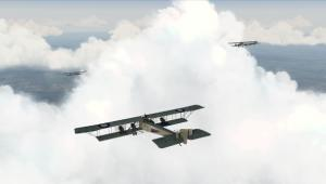 IL-2 and Rise of Flight producer on making modern flight sims thumbmail