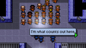 The Escapists Early Access review