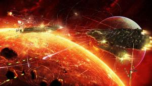 Illuminating Seldon Crisis: a space MMO gunning for EVE Online