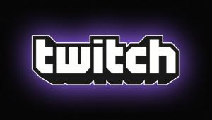 How to stream games on Twitch.tv