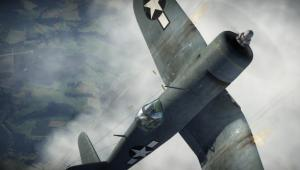 The Air-Raid Siren Song of War Thunder