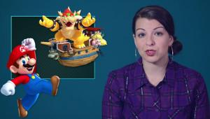 Internet misogynists drive Anita Sarkeesian out of her house with death threats