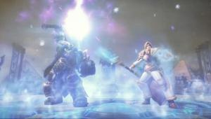 Blizzard announce Heroes of the Storm