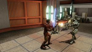 The 15 best Star Wars PC games