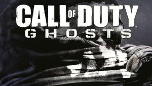 Call of Duty: Ghosts is Infinity Ward's next thing thumbmail