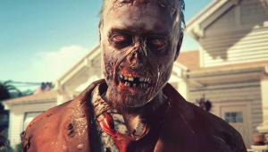 Making it in Unreal: How Yager are reinventing the open world in Dead Island 2