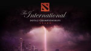 What to expect from the Dota 2 International main event