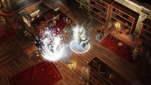 Divinity: Original Sin PC Early Access Review