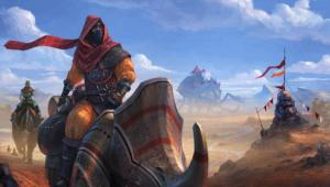 We've got Endless Legend Steam codes that need good homes