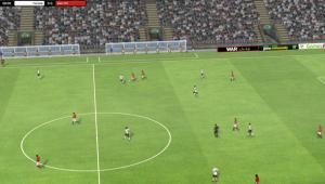 True state of PC piracy revealed by Sports Interactive