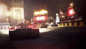 Hands on with Grid 2: oh boy