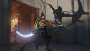 Decoding Overwatch: Blizzard's best new game since World of Warcraft