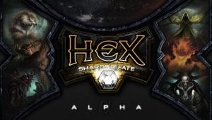 How Hex has evolved on the way to open beta
