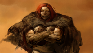 Inside Icewind Dale: Enhanced Edition and the future of D&D RPGs