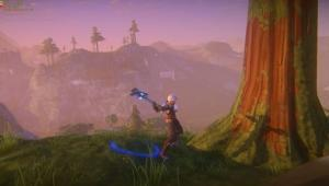 Everquest Landmark closed beta review