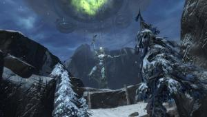 Origins of Madness: Talking giant wurms and evil puppets with Guild Wars 2's Mike Zadorojny