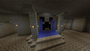 Minecrafting 149: Pig Fireworks