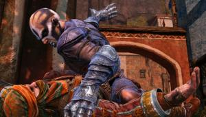 We've got 1,000 keys for Nosgoth's closed beta thumbmail