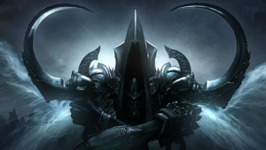 Diablo III: Reaper of Souls review thumbmail