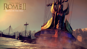 Total War: Rome 2 hands-on: a new endgame thumbmail