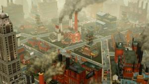 How EA could repair SimCity's disastrous launch
