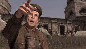 "Call of Duty has ""almost ruined a generation of shooter players"", reckons Tripwire head"