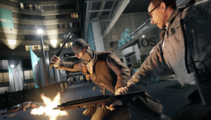 Which edition of Watch Dogs is right for you?