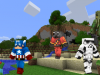 The Best Minecraft Skins