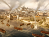Total War: Rome II sells more than 800,000 copies in a month thumnnail
