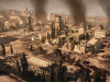 Rome 2 release date set for 'late 2013'