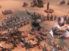 Age of Wonders 3 delayed into 2014. Scores of children's hope dies