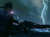 Aliens: Colonial Marines trailer orders you to listen up