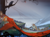 Hands on with The Banner Saga: getting young men killed because I'm a crap father
