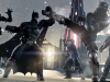 Batman: Arkham Origins technical issues will be fixed promises Warner Bros.