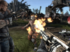 Borderlands PC multiplayer drops Gamespy, will add Steamworks