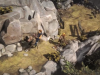 Brothers: A Tale of Two Sons headed to PC this month