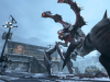 Call of Duty Ghosts: Extinction Nightfall DLC trailer hunts down the humans