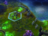Anti-Centauri: let a panel of Firaxis designers explain Civilization: Beyond Earth