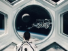 The spirit of Alpha Centauri lives on in Civilization: Beyond Earth