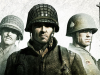 Company of Heroes servers migrating to Steam: test them early, now thumnnail
