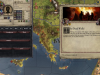 Crusader Kings 2 mod floods the medieval world with the walking dead