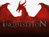 Dragon Age 3: Inquisition revealed