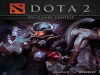 The ten best Dota 2 Polycount entries so far