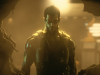 Sinister, Emily Rose director Scott Derrickson on board for Deus Ex film