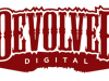 Devolver Digital games being sold illegitimately online