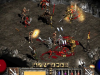 Blizzard think that Diablo 2 should have been online-only
