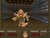 Source code for Doom's 3DO port has been released online