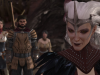 What we want to see in Dragon Age 3