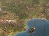 Europa Universalis IV announced, but is it big enough?