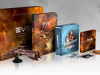 EVE: The Second Decade box set available for collectors now